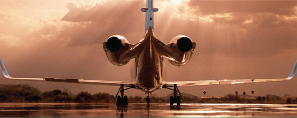 Learn about our aircraft management services and let us maintain your aircraft for you